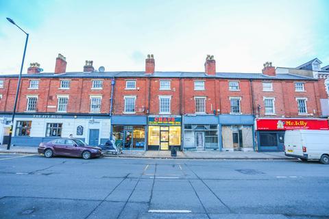 2 bedroom flat to rent - Hagley Road, Birmingham, West Midlands, B16