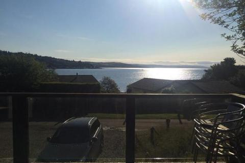 6 bedroom detached bungalow for sale - Hafton Lodge Hafton Estate, Hunters Quay Dunoon, PA23 8HP