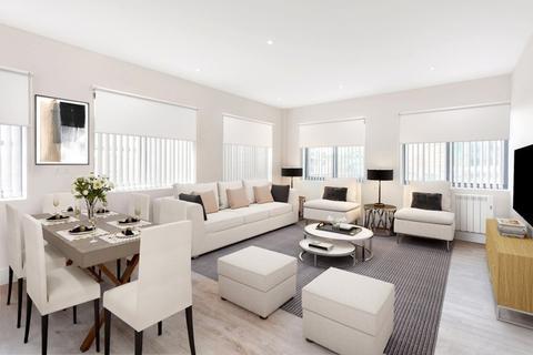 2 bedroom apartment to rent - Redwood House, Enfield, EN2