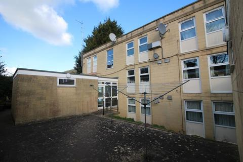 1 bedroom apartment to rent - High Street, Weston