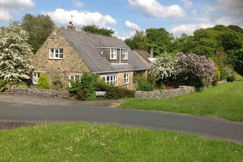 3 bedroom detached bungalow for sale - HIGH BANK, THRESHFIELD