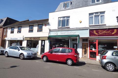 Studio to rent - Brunswick Road, Shoreham-by-Sea
