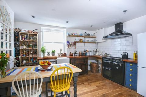 3 bedroom terraced house for sale - Coleman Street, Brighton, East Sussex, BN2