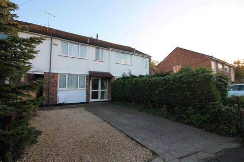 3 bedroom terraced house for sale - Westward Drive, Pill, North Somerset,