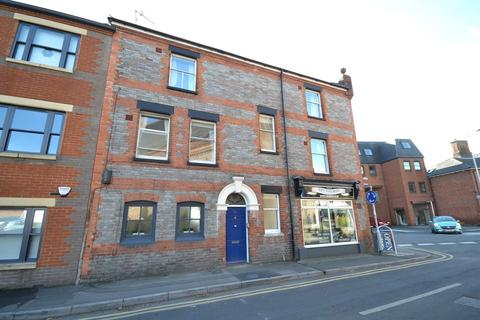 1 bedroom apartment for sale - South Street, Caversham, Reading