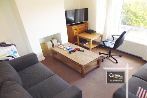 2 bedroom flat to rent - |Ref: F3|, Milton Road, Polygon, SO15 | *** NO AGENCY FEE *** |