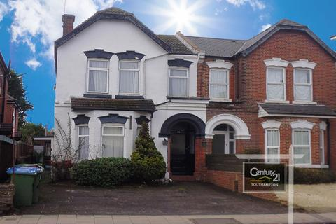 9 bedroom terraced house to rent -  Portswood Road,  Southampton, SO17