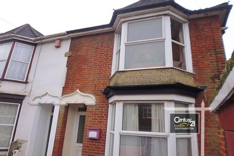 1 bedroom flat to rent - |Ref: 13A|, Broadlands Road, Southampton, Hampshire, SO17