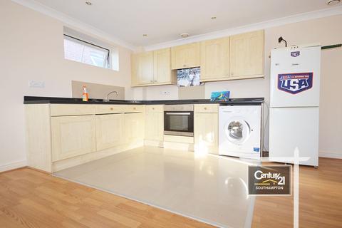 2 bedroom flat to rent - |Ref: 821|, Howard Road, Southampton, SO15 5BJ