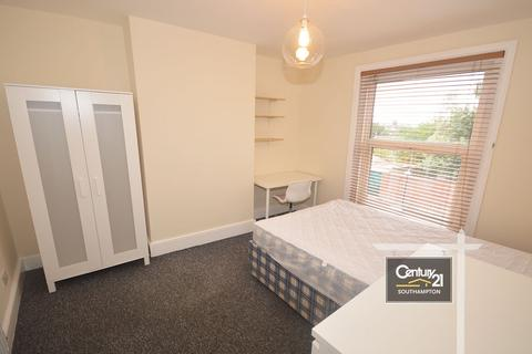 5 bedroom terraced house to rent - Southcliff Road, Southampton, SO14 6GY
