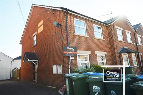 5 bedroom end of terrace house to rent - |Ref: H76|, AVENUE ROAD, SOUTHAMPTON,  SO14 6TX