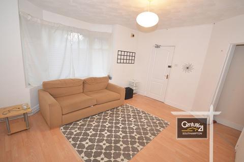 1 bedroom flat to rent - Rayners Gardens, Southampton, SO16 2JG
