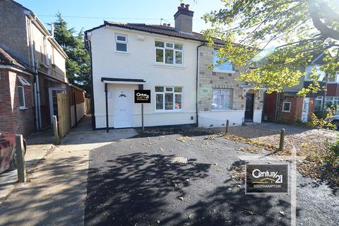 3 bedroom semi-detached house to rent - |Ref: 1021|, Primrose Road, Southampton, SO16 3GP