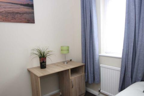 1 bedroom house share to rent - Harrison Road, SO17