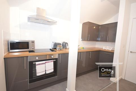 1 bedroom apartment to rent - |Ref: F3|, East Street, Southampton, SO14 3HQ
