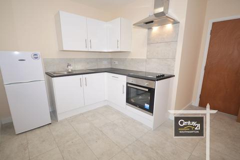 2 bedroom maisonette to rent - |Ref: HB13|, Hanover Buildings, Southampton, Hampshire, SO14