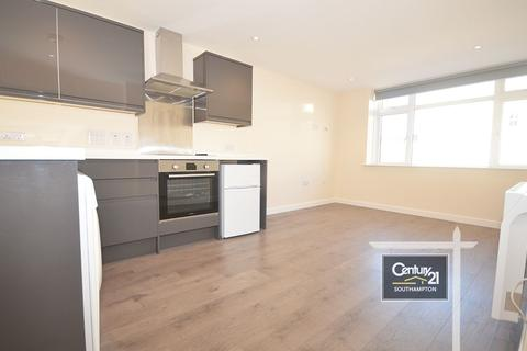 2 bedroom flat to rent - High Street, Southampton, Hampshire, SO14
