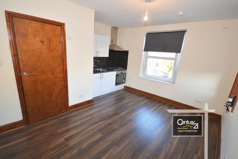 Studio to rent -  Ref: S6 , 31 Onslow Road, Southampton, Hampshire, SO14