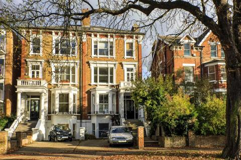 1 bedroom flat for sale - Kew Road, Kew, TW9