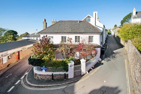2 bedroom cottage for sale - Bishopsteignton