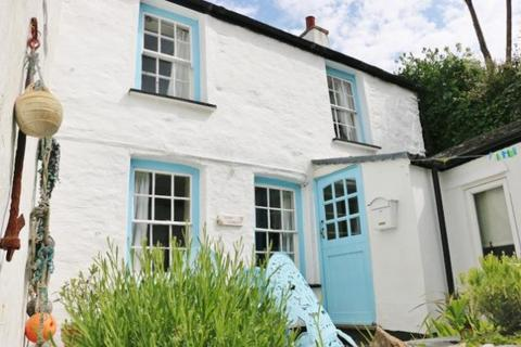2 bedroom house for sale - Sunny Corner, 32 Dolphin Street, Port Isaac