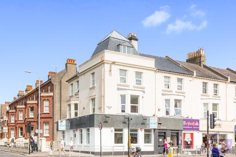 1 bedroom flat for sale - Flat 3, Enterprise House, 197-201 Church Road