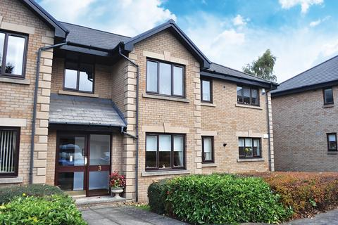 3 bedroom flat for sale - 3D Briar Grove, Newlands, G43 2TG