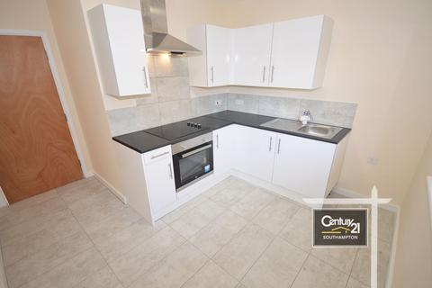 2 bedroom maisonette to rent - 8-13, Southampton, Hampshire, SO14