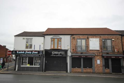 Detached house to rent - Chorley Road, Swinton, Manchester