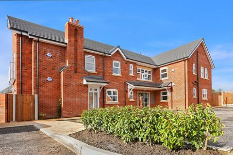 2 bedroom flat for sale - Chorlton Brook, Manchester