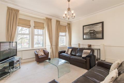 4 bedroom terraced house to rent - Heaton Grove, Heaton, Newcastle, Tyne and Wear