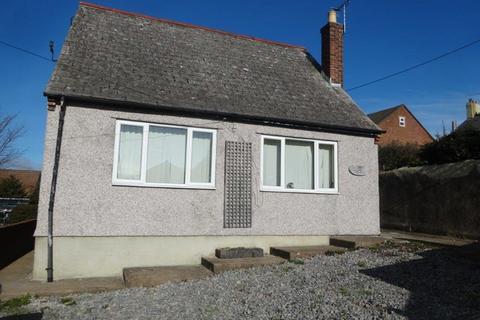 2 bedroom detached bungalow for sale - Lamb Lane, Cinderford