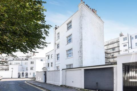 2 bedroom flat for sale - Rock Grove, Brighton, East Sussex, BN2