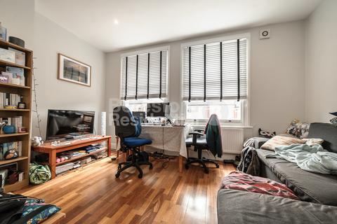 1 bedroom flat to rent - Elmbourne Road, Balham