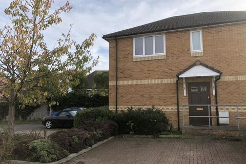 1 bedroom flat for sale - Wellington Close, Maidenhead, SL6