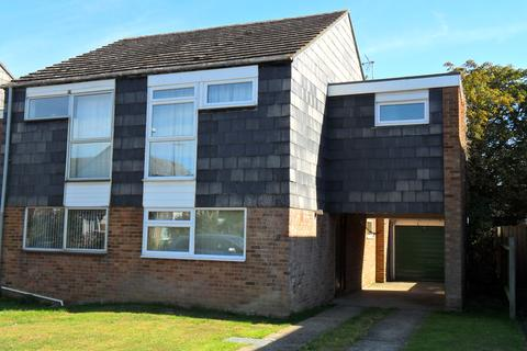3 bedroom semi-detached house to rent - Hargrave Avenue IP6