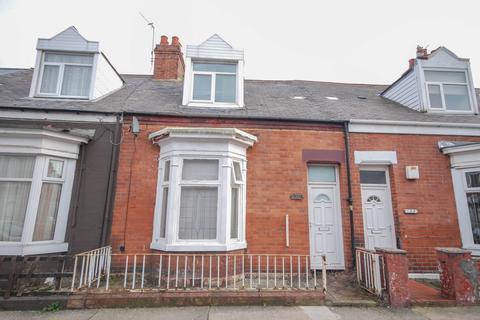 4 bedroom cottage for sale - Hastings Street, Hendon