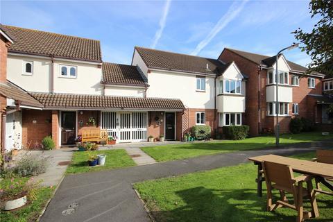 2 bedroom retirement property for sale - Grange Close North, Henleaze, Bristol, BS9