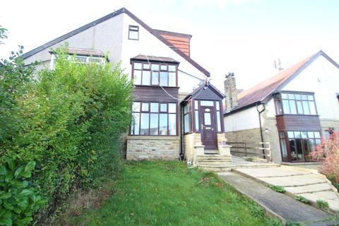 6 bedroom semi-detached house for sale - PRUNE PARK LANE, ALLERTON, BRADFORD, BD15 9JA