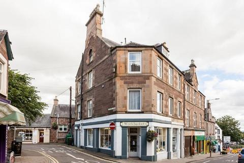 3 bedroom flat to rent - Allan Street, Blairgowrie, Perthshire, PH10
