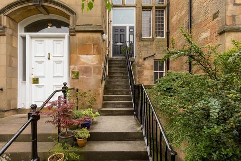 3 bedroom flat for sale - 7a Western Terrace