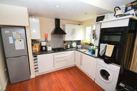 3 bedroom house to rent - Reservoir Road, SELLY OAK, BIRMINGHAM, WEST MIDLANDS