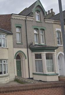 1 bedroom house share to rent - Grange Road, Hartlepool TS26