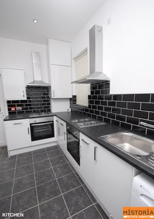 6 bedroom house share to rent - Phillimore Road, Liverpool