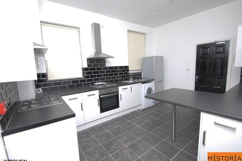 6 bedroom house share to rent - 25 Stanley Street, Liverpool