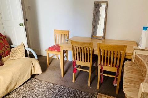 2 bedroom terraced house to rent - Terrace Road, Swansea, City And County of Swansea. SA1 6JD