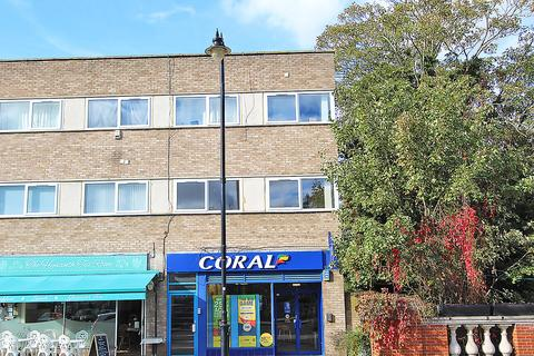 Office to rent - Bridge Street, Halstead CO9