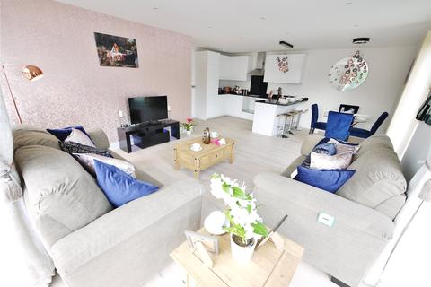 1 bedroom apartment for sale - Ongar Road, Brentwood, Essex, CM15