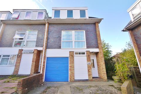 5 bedroom end of terrace house for sale - Jason Close, Brentwood, Essex, CM14