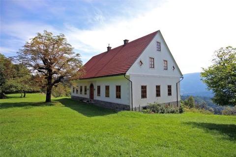 Country house  - Podvelka, Maribor Area, Slovenia